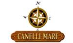 CANELLI MARE