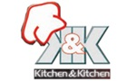 KITCHEN & KITCHEN