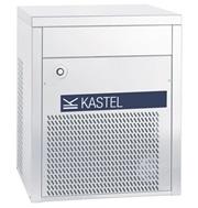 KS550
