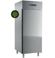 GREEN 900BT 2P G