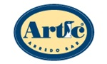 ARTIC - CLABO Group