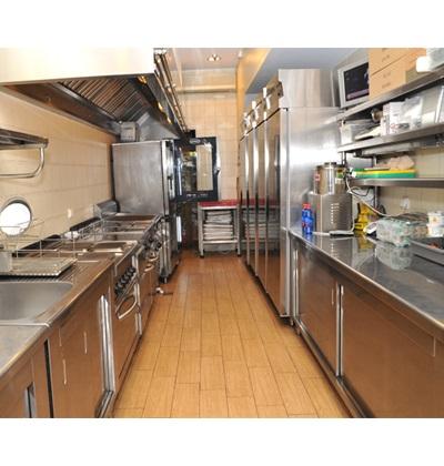 Επαγγελματικός εξοπλισμός - Επαγγελματικά μηχανήματα κουζίνας, επαγγελματικοί φουρνοι convection, επαγγελματικές ψησταριές, επαγγελματικά πλυντήρια πιάτων, ανοξείδωτες κατασκευές ΒΑΡΑΝΑΚΗΣ, επαγγελματικά ψυγεία