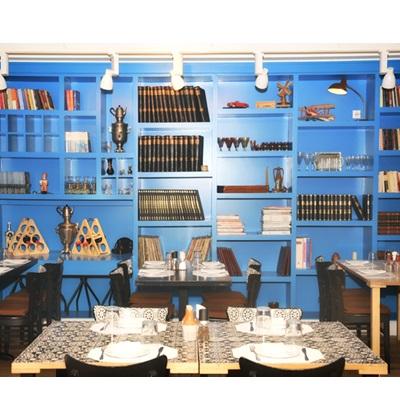 Εξοπλισμός επαγγελματικής κουζίνας από την εταιρία ΒΑΡΑΝΑΚΗΣ