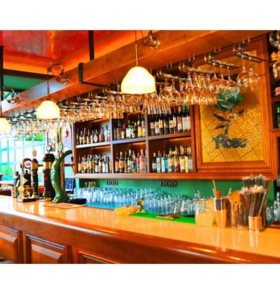 Επαγγελματικός εξοπλισμός μπαρ εστιατορίου - Επαγγελματικά μηχανήματα